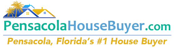 Pensacola House Buyer