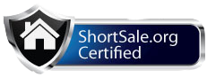 ShortSale_org_Certified